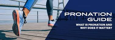 Asics Shoe Pronation Chart Pronation Guide Finding The Right Shoes Asics Philippines