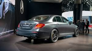 2018 mercedes benz e63 amg. beautiful 2018 2017 mercedesamg e63 s la 2016 and 2018 mercedes benz e63 amg