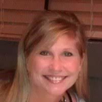 Stacey Burris - Account Manager - New Business Development - CSE ...