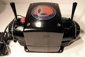 similiar lionel transformers keywords vintage lionel dual train transformer type by dustymillerantiques