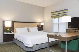 hampton inn suites east lansing okemos