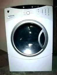 ge top load washer problems. Exellent Load Ge Washer Reliability Front Load Reviews Problems Loader Dryer And  Used Not Spinning Repair Costs On Ge Top Load Washer Problems D