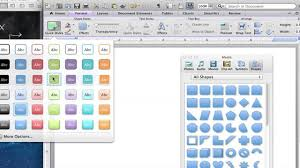 Free Football Play Designer How To Use Microsoft Word To Create A Football Playbook Using Ms Word