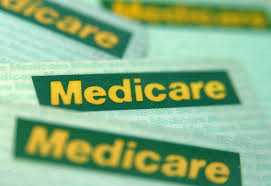 Travelling Australia? Applying For Your Medicare Card Is Easy As 1,2 ...
