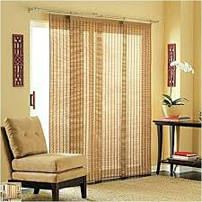 random window treatments for sliding glass doors door vertical remodel patio treatment options