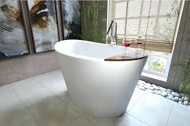small soaking bathtubs for small bathrooms. Deep Tubs For Small Bathrooms Beautiful Bathtubs Soaking I