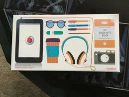 Lenovo Vodafone Smart Tab II 7 ...