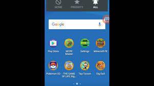 How to turn off mock location on android - YouTube