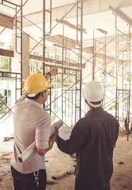 Construction Management Construction Management Building Bsi Engineering