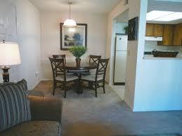rental homes okc ok. building photo - copperfield apartment homes rental okc ok n