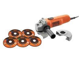 power tools for sale. angle grinders, wall chasers \u0026 metalworking tools power for sale