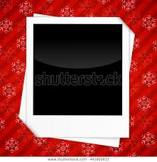 Christmas Photo Frames Templates Free Merry Christmas Card Templates Blank Photo Backgrounds
