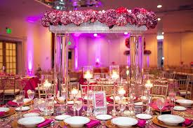 Mesmerizing Gold And Fuschia Wedding Decor 50 For Table Numbers For Wedding  with Gold And Fuschia Wedding Decor