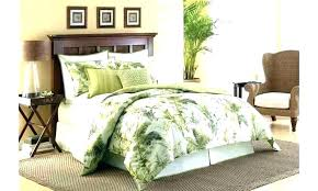 seafoam green comforter queen green comforter green mint green comforter set twin green queen comforter set