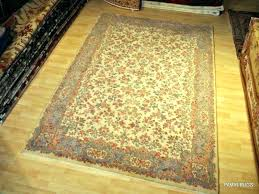 wool area rugs 9x12 wool area rug design 6 x 9 from rugs best images on