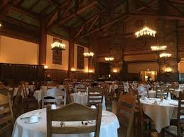 ahwahnee hotel dining room.  Ahwahnee Ahwahnee Hotel Dining Room  Interior Design  In Q