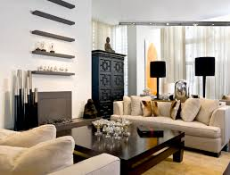 great zen inspired furniture. cynthia lee photography great zen inspired furniture e
