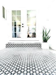 white floor tiles black and white tile flooring white tile black white floor tile with gray grout best white white bathroom tiles
