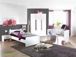 Schlafzimmer Dachschräge Farblich Gestalten Bilder 56 Elegant