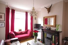 Edwardian Living Room Ideas Excellent Home Design Beautiful At Edwardian  Living Room Ideas Design Tips