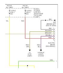 curt brake controller wiring diagram sample wiring diagram brake-force electric brake controller wiring diagram curt brake controller wiring diagram nissan titan brake controller wiring diagram wiring diagram u2022 rh