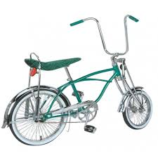 lowrider bike chopper bicycle beach cruiser limo bike free