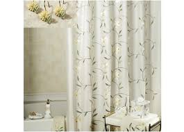swinging matching shower curtain and rug matching shower curtain and valance awesome bathroom curtain and rug sets shower curtains with shower curtain