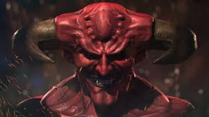 Image result for demon