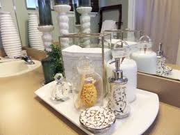Bathroom Decor Stores Ideas For Guest Bathroom Design Small Bathroom Decorating Ideas