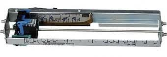 Опция <b>Panasonic KV</b>-<b>SS014</b> (арт. <b>KV</b>-<b>SS014</b>) купить в OfiTrade ...