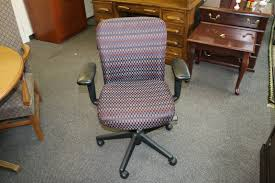 used office furniture chairs. Office Chair Clearance Sale Used Furniture Chairs