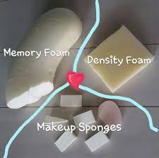 how to make homemade squishies updated