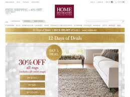 home decorators collection rated 1 5 stars by 85 consumers