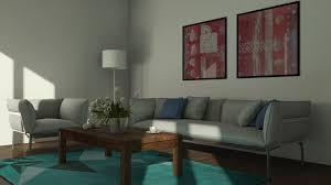 brighter3d daylight rendering sle