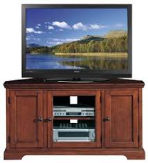 tall tv console. Love The Door Design On This Leick Riley Holliday Mission Tall TV Stand, 50-Inch, Oak | Furniture Pinterest Tv Stands, Stands And Console