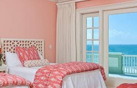 bedroom light pink paint for peach and