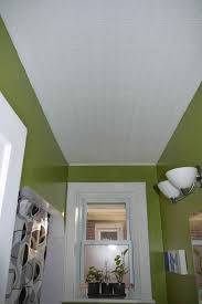 A paint for bathroom ceiling, which is the best in the market ...
