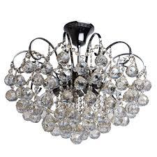 Потолочная <b>люстра MW</b>-<b>Light</b> Жемчуг <b>232017706</b> - купить в ...