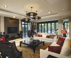family room lighting design. Lighting Family Room With Brilliant Ideas For Lamps Bonus Design A