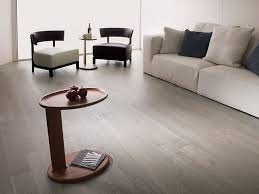Best Modern Tile Flooring Ideas With Wood Flooring 18 Image 17 of 25