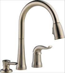 Design House Kitchen Faucets Design House Kitchen Faucets Reviews Home Design Ideas