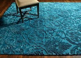 sage green bath rug emerald green rug area emerald green area rug blue rug light green