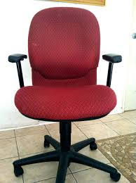 stationary desk chair. Furniture:Desk Chairs At Walmart Stationary Chair Computer Office Canada 1024x1371 Good Looking Furniture Desk