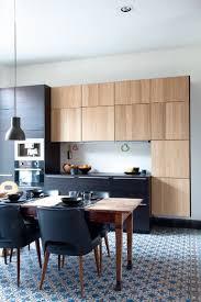 Modèle De Cuisine Ikea Metod Avec Des Façades Noires Tingsryd