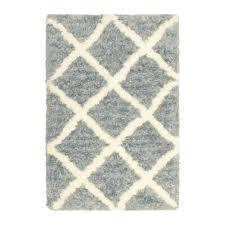 sophia dusk blue diamond 3 ft x 2 ft area rug