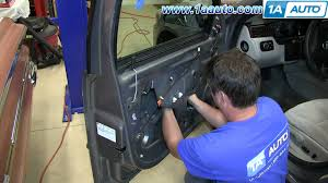 Suburban Mirror Wiring   Wiring Diagram • besides How to Repair or replace a power window motor for a Chevy Venture or additionally  as well How to fix the Chev power window door lock switch   YouTube furthermore 2003 Gmc Sierra Seat Wiring   Wiring Diagram • in addition 65 Chevelle Wiring Diagram   WIRE Center • also  moreover car  2004 chevy impala power window wiring diagram  How To Install in addition 2010 Chevy Impala Fuse Box 2011 Chevy Impala Fuse Box Diagram besides Chevy Impala Power Window Diagram   Wiring Source • additionally 2003 Chevy Impala Fuse Box Diagram 2000 Chevy Impala Fuse Box. on 2001 chevy impala power window wiring diagram