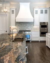 clique kitchen cabinets new 92 best kitchen design images on
