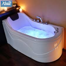 Very Small Bathtubs 2017 most popular very small round bathtubs buy freestanding 6178 by uwakikaiketsu.us