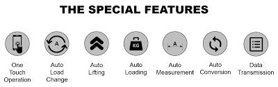15t Hardness Conversion Chart Sinowon Fully Auto Rockwell Hardness Tester Irock Series