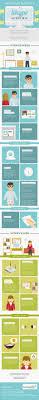 283 Best Interview Tips Images On Pinterest Job Interviews